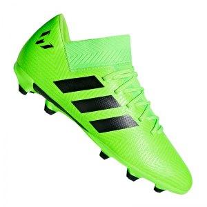 adidas-nemeziz-messi-18-3-fg-j-kids-gruen-schwarz-db2367-fussball-schuhe-kinder-nocken-neuhet-sport-football-shoe.jpg