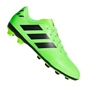 adidas-nemeziz-messi-18-4-fxg-j-kids-gruen-schwarz-db2371-fussball-schuhe-kinder-nocken-neuhet-sport-football-shoe.jpg