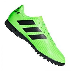 adidas-nemeziz-messi-tango-18-4-tf-j-kids-gruen-db2402-fussball-schuhe-kinder-turf-asche-kunstrasen-turf-multinocken-sport.jpg