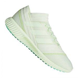 adidas-nemeziz-tango-17-1-tr-gruen-fussball-turnschuhe-freizeit-soccer-football-cp9117.jpg
