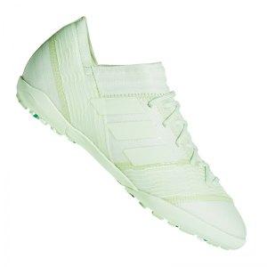 adidas-nemeziz-tango-17-3-tf-j-kids-gruen-turf-outdoor-neuheit-fussball-agility-knit-2-0-cp9240.jpg