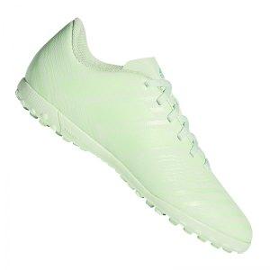 adidas-nemeziz-tango-17-4-tf-j-kids-gruen-turf-outdoor-neuheit-fussball-agility-knit-2-0-cp9216.jpg