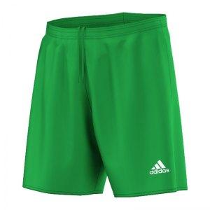 adidas-parma-16-short-ohne-innenslip-kids-kinder-children-sportbekleidung-training-verein-teamwear-gruen-aj5884.jpg