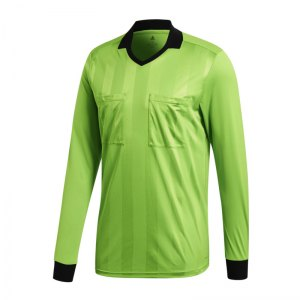 adidas-referee-18-trikot-langarm-gruen-fussball-teamsport-football-soccer-verein-cv6324.jpg