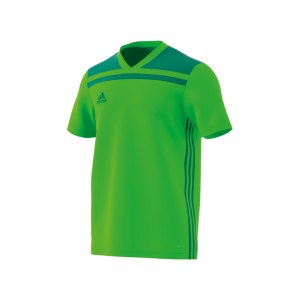 adidas-regista-18-trikot-kurzarm-hellgruen-mannschaftsausruestung-teamsportbedarf-jersey-ausstattung-spielerkleidung-ce8973.jpg