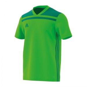 adidas-regista-18-trikot-kurzarm-kids-hellgruen-teamsportbedarf-mannschaftsausruestung-jersey-ausstattung-spielerkleidung-ce8973.jpg