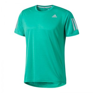 adidas-response-tee-t-shirt-running-gruen-laufshirt-runningshirt-shortsleeve-lauftraining-workout-bp7418.jpg
