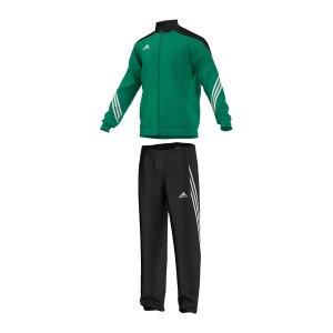 adidas-sereno-14-polyesteranzug-anzuege-trainingsanzug-herren-men-maenner-gruen-schwarz-f49714.jpg