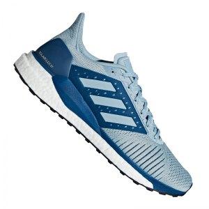 adidas-solar-glide-st-running-gruen-blau-runningschuh-laufen-joggen-stabilitaet-d97074.jpg