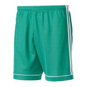 adidas-squadra-17-short-ohne-innenslip-gruen-teamsport-mannschaft-spiel-training-bj9231.jpg