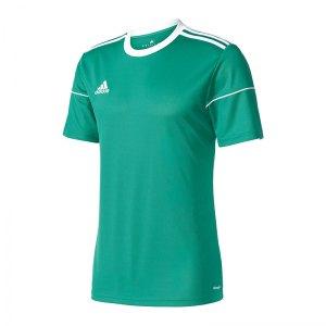 adidas-squadra-17-trikot-kurzarm-kids-gruen-weiss-teamsport-jersey-shortsleeve-mannschaft-bekleidung-bj9179.jpg