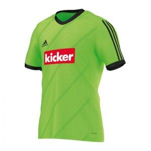adidas-tabela-14-trikot-kurzarm-kids-kinder-gruen-schwarz-f50275-kicker.jpg