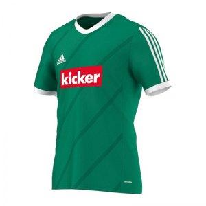 adidas-tabela-14-trikot-kurzarm-kids-kinder-gruen-weiss-g70676-kicker.jpg