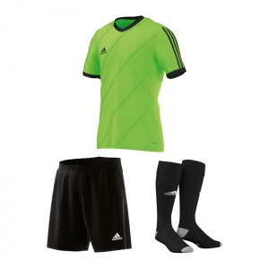 adidas-tabela-14-trikotset-gruen-schwarz-football-fussball-teamsport-football-soccer-verein-f50275.jpg