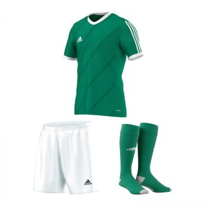 adidas-tabela-14-trikotset-gruen-weiss-football-fussball-teamsport-football-soccer-verein-g70676.jpg