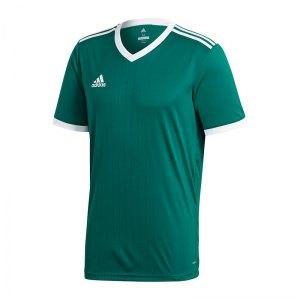 adidas-tabela-18-trikot-kurzarm-dunkelgruen-weiss-fussball-teamsport-football-soccer-verein-ce8946.jpg