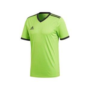 adidas-tabela-18-trikot-kurzarm-gruen-schwarz-fussball-teamsport-football-soccer-verein-ce1716.jpg
