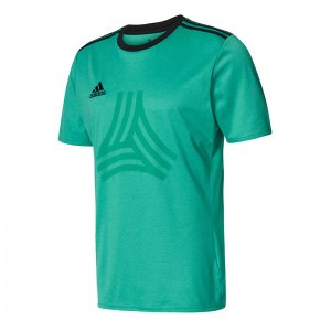 adidas-tanc-logo-tee-t-shirt-gruen-trainingsshirt-shortsleeve-workout-herren-az9742.jpg