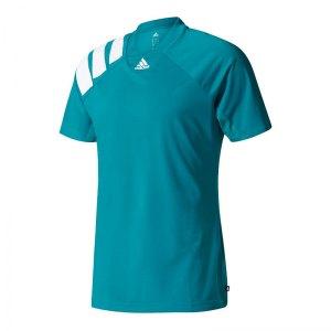 adidas-tanis-climacool-tee-t-shirt-gruen-weiss-trainingsshirt-trainingsbekleidung-fussballtraining-bj9440.jpg