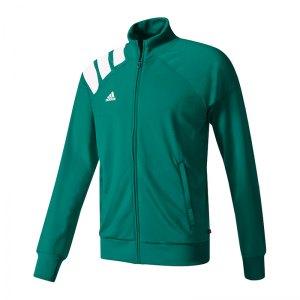 adidas-tanis-track-jacket-jacke-blau-weiss-trainingsanzug-trainingsjacke-sportbekleidung-herren-az9710.jpg