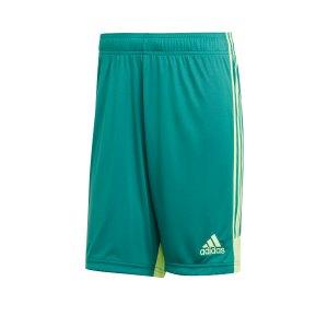 adidas-tastigo-19-short-gruen-gelb-fussball-teamsport-textil-shorts-dp3251.jpg