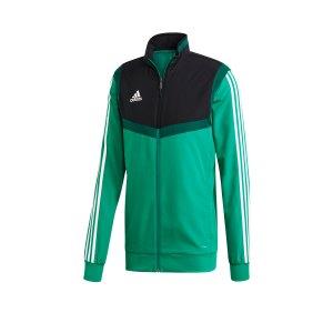 adidas-tiro-19-praesentationsjacke-gruen-weiss-fussball-teamsport-textil-jacken-dw4788.jpg