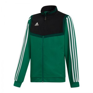 adidas-tiro-19-praesentationsjacke-kids-gruen-weiss-fussball-teamsport-textil-jacken-dw4790.jpg