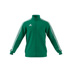 adidas-tiro-19-trainingsjacke-gruen-weiss-fussball-teamsport-textil-jacken-dw4794.jpg