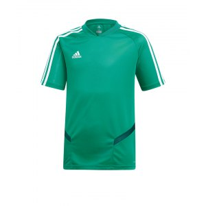 adidas-tiro-19-trainingsshirt-kids-gruen-weiss-fussball-teamsport-textil-t-shirts-dw4810.jpg