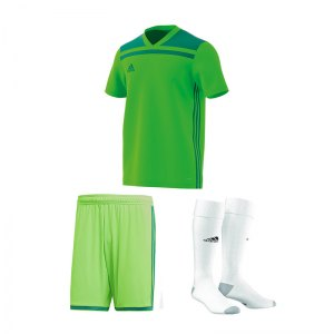 adidas-trikotset-regista-18-hellgruen-trikot-short-stutzen-teamsport-ausstattung-ce8973.jpg