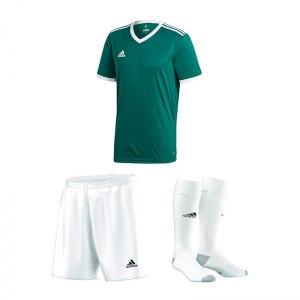 adidas-trikotset-tabela-18-dunkelgruen-weiss-trikot-short-stutzen-teamsport-ausstattung-ce8946.jpg