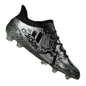 adidas-x-16-1-fg-gruen-schwarz-fussballschuh-viper-pack-nocken-firm-ground-trockener-rasen-herren-bb4187.jpg