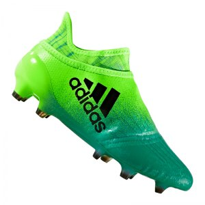 adidas-x-16-plus-purechaos-fg-j-kids-limited-gruen-schwarz-fussballschuh-shoe-schuh-nocken-trockener-rasen-kinder-bb1114.jpg