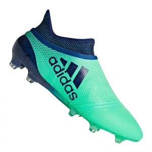 adidas-x-17-plus-purespeed-fg-rasen-nocken-gruen-fussball-sport-match-training-geschwindigkeit-komfort-neuheit-cm7713.jpg