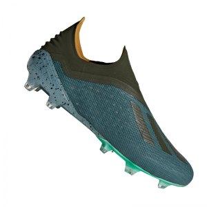 adidas-x-18-fg-gruen-fussball-schuhe-nocken-rasen-kunstrasen-soccer-sportschuh-db2216.jpg