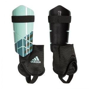 adidas-x-club-schienbeinschoner-gruen-cw9725-equipment-schienbeinschoner-schutz-ausstattung-spiel-training.jpg