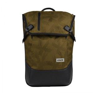 aevor-backpack-daypack-rucksack-gruen-f9j1-backpacker-rucksack-reissverschluss-schnallen-brustgurt-faecher-laptopunterbringung-avr-bps-001.jpg