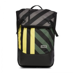 aevor-backpack-daypack-rucksack-gruen-f9m4-backpacker-rucksack-reissverschluss-schnallen-brustgurt-faecher-laptopunterbringung-avr-bps-001.jpg