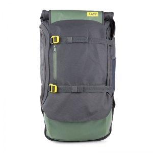 aevor-backpack-travel-pack-rucksack-gruen-f9n9-aevor-rucksack-backpack-lifestyle-travel-avr-tra-001.jpg
