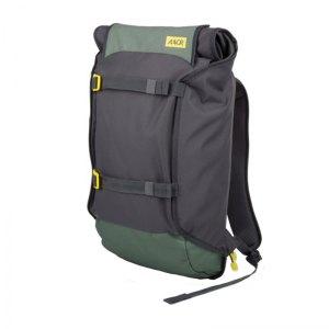 aevor-backpack-trip-pack-rucksack-gruen-f9n9-aevor-rucksack-backpack-lifestyle-travel-avr-trl-002.jpg