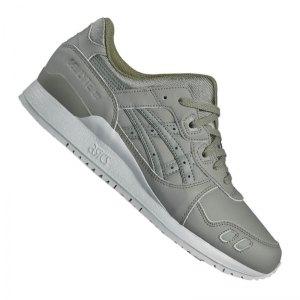 asics-tiger-gel-lyte-iii-sneaker-gruen-f8181-lifestyle-sneaker-schuh-shoes-herren-maenner-h7k3l.jpg