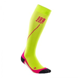 cep-run-socks-2-0-socken-running-laufsocken-struempfe-kompression-damen-frauen-gruen-pink-wp4573.jpg