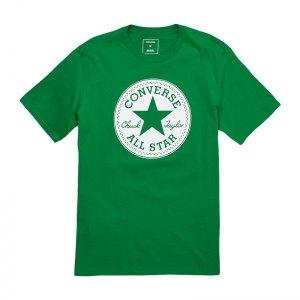 converse-chuck-patch-tee-gruen-f302-lifestyle-t-shirt-oberbekleidung-freizeitoutfit-streetwear-10006049-a02.jpg