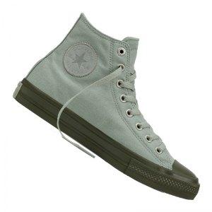 converse-chuck-taylor-as-ii-hi-sneaker-schuh-shoe-herren-men-maenner-sneaker-155702c.jpg