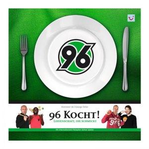 hannover-96-das-grosse-buch-von-hannover-96-gruen-fanartikel-replicas-mfb20304.jpg