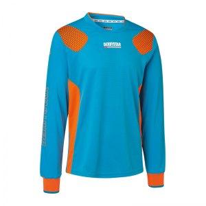 derbystar-aponi-torwarttrikot-langarm-f670-shirt-torhueter-torwart-mannschaftssport-ballsportart-6615.jpg