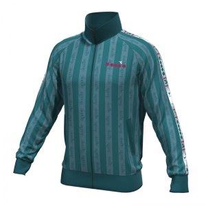 diadora-track-jacket-offside-gruen-f70090-lifestyle-textilien-jacken-502173998.jpg