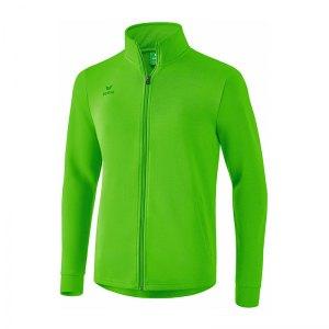 erima-casual-basics-sweatjacke-kids-gruen-teamsport-freizeitkleidung-oberbekleidung-2071804.jpg