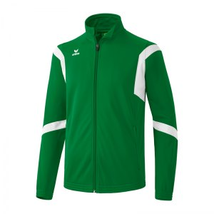erima-classic-team-trainingsjacke-kids-gruen-sportjacke-training-jacket-teamswear-teamausstattung-fussball-107676.jpg