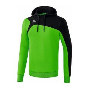 erima-club-1900-2-0-kapuzensweatshirt-kids-gruen-oberteil-kinder-langarm-pullover-vereinsausstattung-mannschaftsbekleidung-hoodie-1070734.jpg
